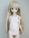 オビツ50/DDP/MDD キャミソール&ショーツ(ピンク)