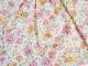 【単品】DDS/DD/DDdy/スマートドール/AZO2 フレアスカート(ピンクフラワー)