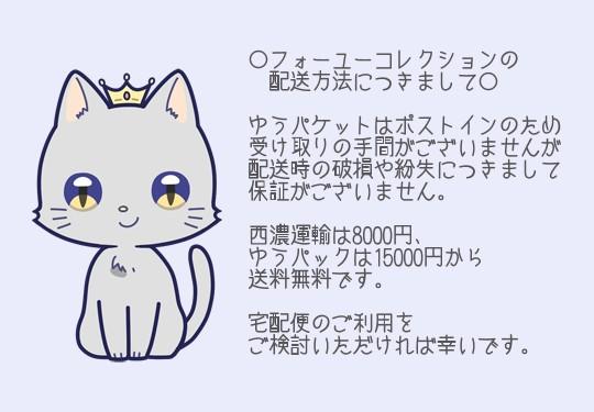 DD(M.L) ふわふわシフォンスカート(パープル×ブラック)