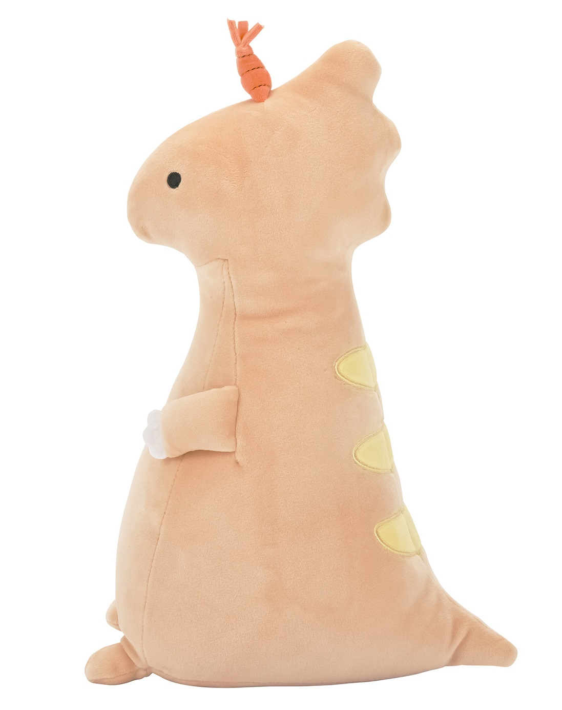 ルーミーズパーティー ミニクッション(恐竜)