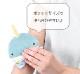 《期間限定sale!》のんびりクール ポケットクーラー (ねむねむ/アクアミエ)