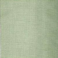 【送料無料】【tokyojunf2】丸洗い【エコ・グリーン】セミ・ オーダーカーテン