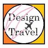 横長クッション Candy Flower キャンデイ フラワー PlunexDesign Travelコラボ限定アイテム