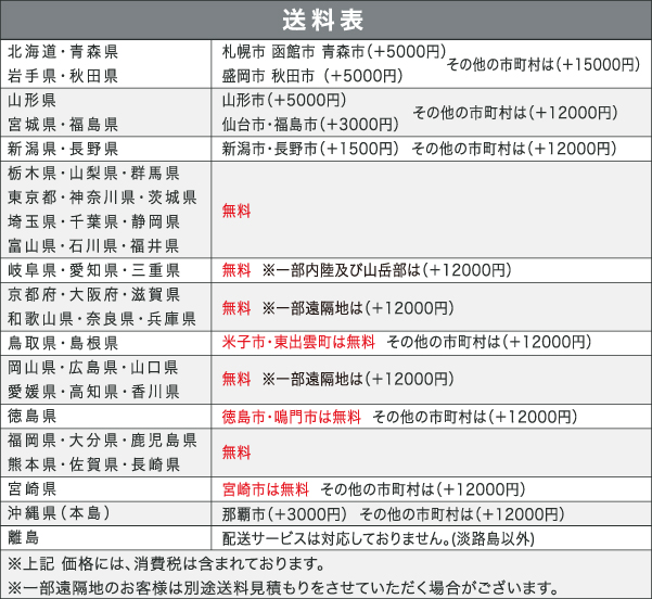 ・【ジオス】 幅45cm ワゴン ウォールナット