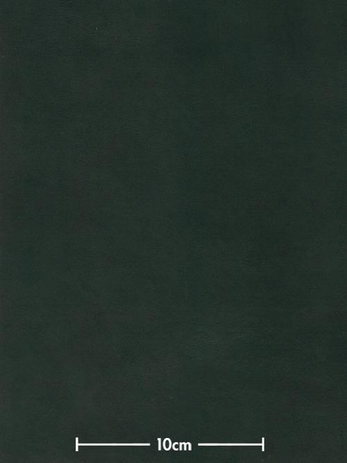 牛ヌメ革【各サイズ】エルバマット/agave(ダークブルー)