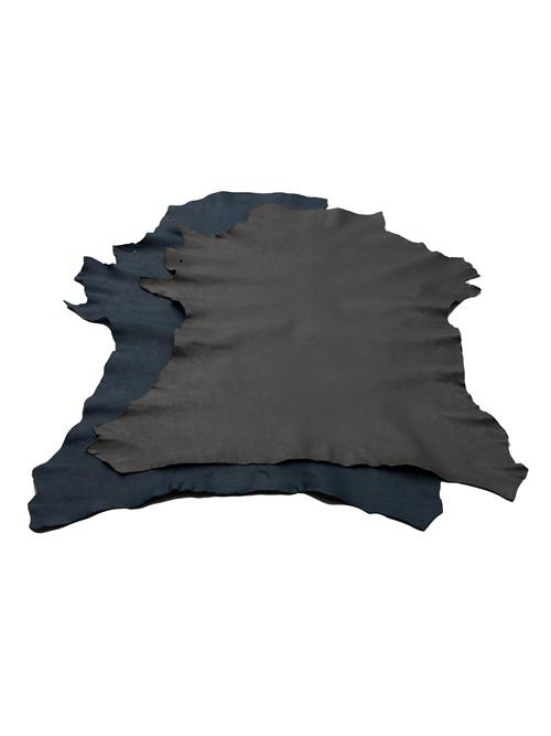 山羊革【丸革】1.5mm/ゴートシュリンク [協進エル]
