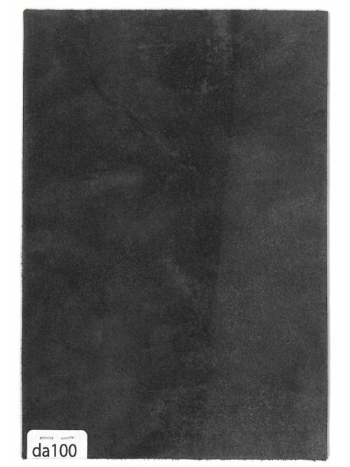 ラクダ革【ハガキ】プルアップ仕上げ/黒/1.3mm/Aランク [10%OFF]