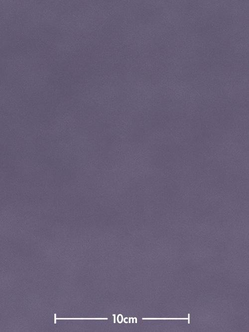 牛ヌメ革【30cm幅】抗菌・防水/エコテックス・マット/パープル [10%OFF]
