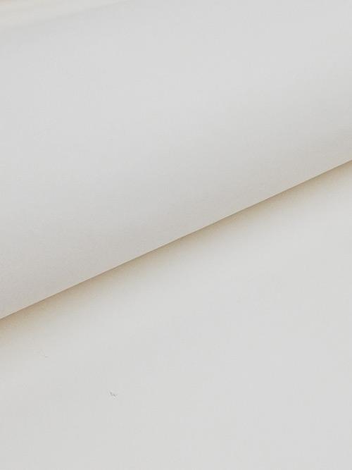 牛ヌメ革【半裁】牛純白/1.3mm/ホワイト [50%OFF]