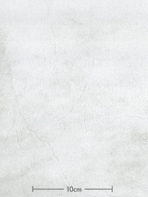 牛ヌメ革【30cm幅】抗菌・防水/エコテックス・グロス/シルバー [ポイント10倍]