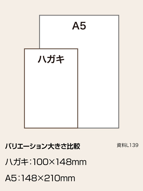 牛革【四角切革5枚セット】全3種