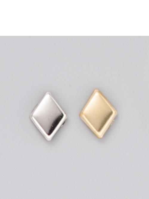 ダイヤモンドスポッツ/6mm【20コ】 [協進エル] [ポイント20倍]