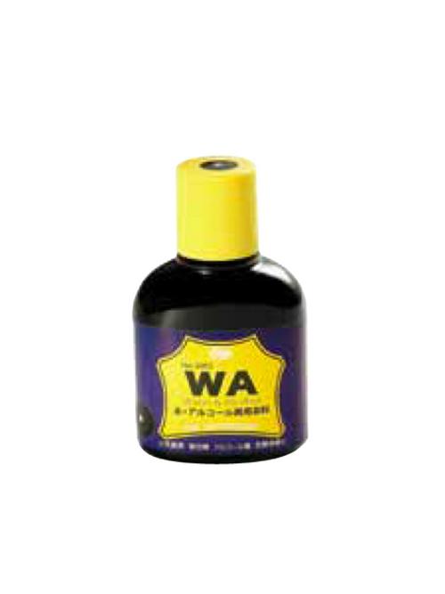 WA染料【100cc】全12色 [クラフト社] [ポイント50倍]