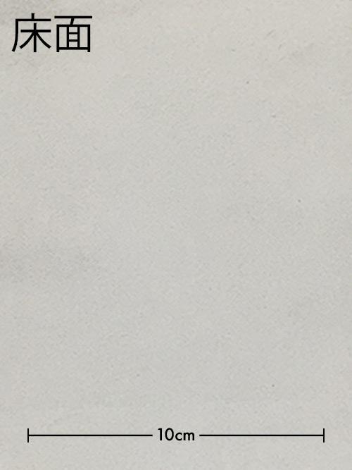 牛革【半裁】エナメル/1.0mm/グレイ [50%OFF]