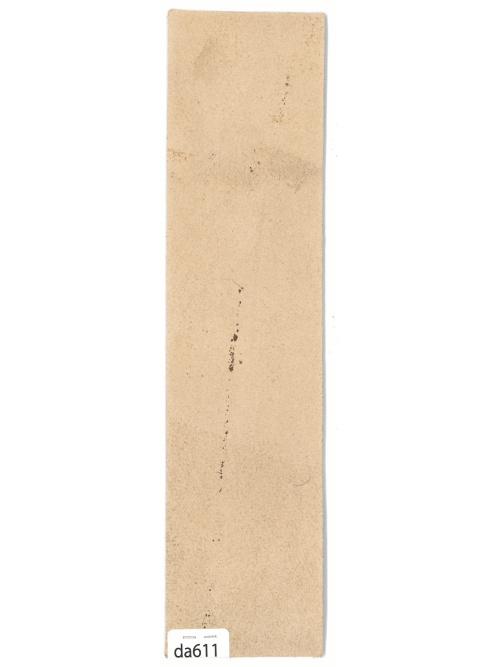 ラクダ革【5×21cm】プルアップ仕上げ/キャメル/1.4mm/Aランク [ポイント10倍]