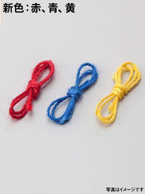 エスコード麻手縫い糸/中細 [協進エル]