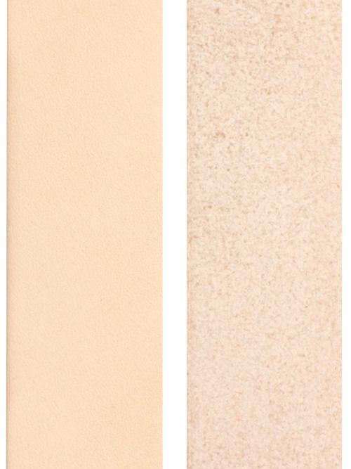 タンローレース/40mm巾×150cm [SEIWA]