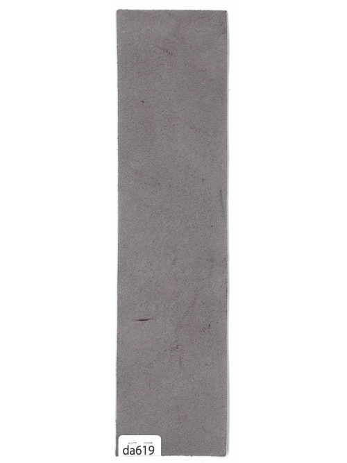 ラクダ革【5×21cm】プルアップ仕上げ/ワイン/1.6mm/Bランク [10%OFF]