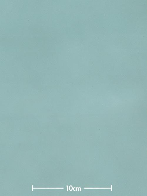 牛ヌメ革【30cm幅】姫路レザー/スムース/ブルーグレー