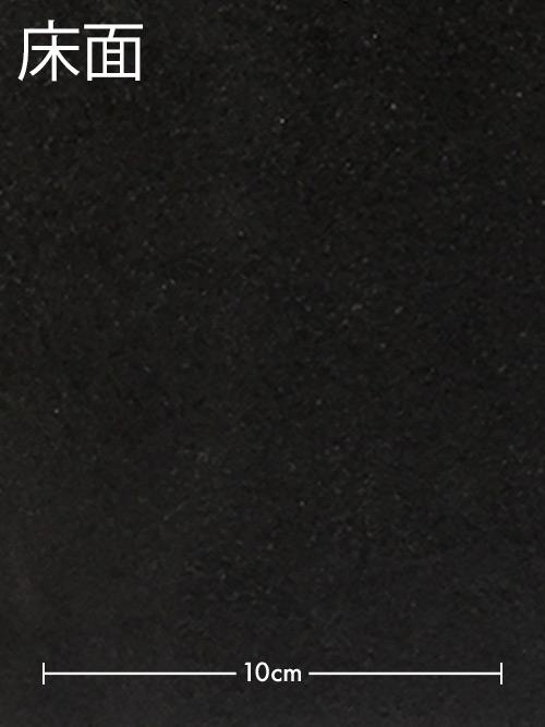 牛革【半裁】ソフトエナメル/1.0mm/オールドローズ [50%OFF]