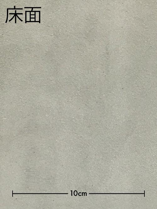 牛革【半裁】ソフトエナメル/アンティーク調/1.3mm/ブロンズ [50%OFF]