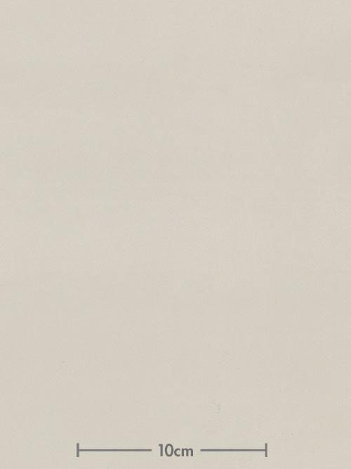 牛革【各サイズ】エリート/オフホワイト