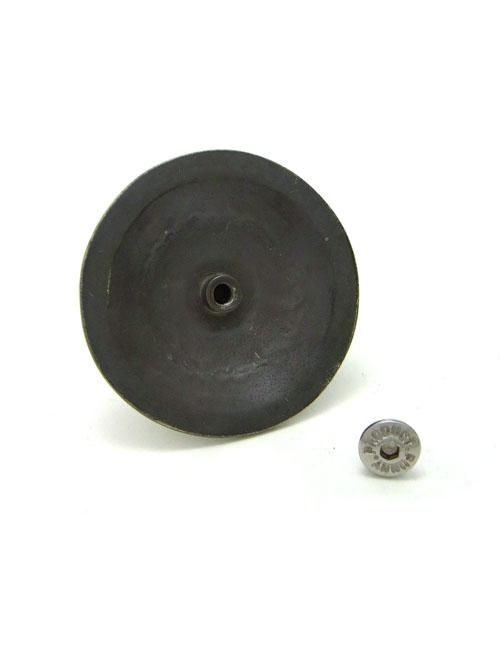 ブライダルコンチョ/45mm [FUNNY] [20%OFF]
