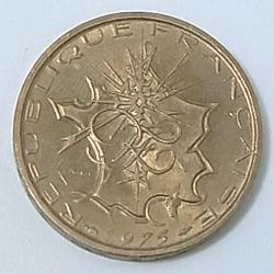 コイン/フランス/10フラン/26mm [ポイント40倍]