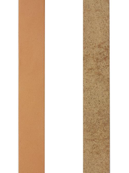 オールタンニンレース/20mm巾×170cm [SEIWA] [50%OFF]