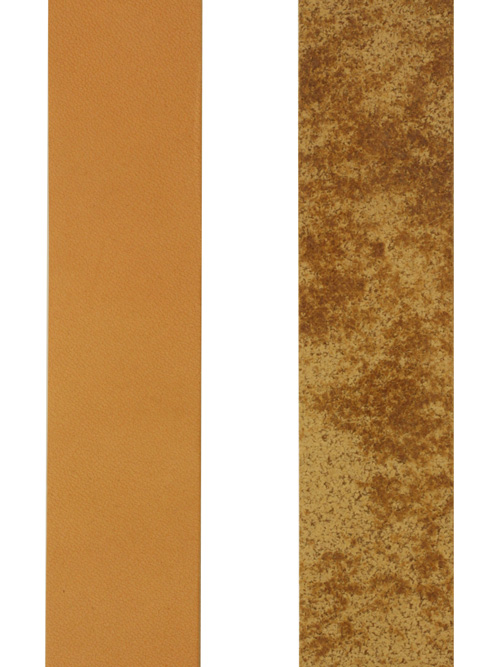 オールタンニンレース/30mm巾×170cm [SEIWA]