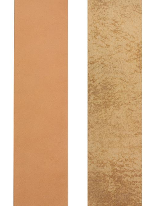 オールタンニンレース/50mm巾×170cm [SEIWA] [50%OFF]