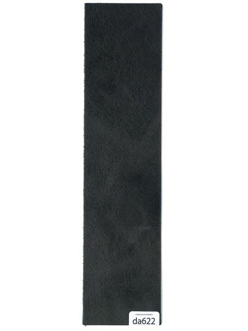 ラクダ革【5×21cm】プルアップ仕上げ/ネイビー/1.3mm/Aランク [ポイント10倍]