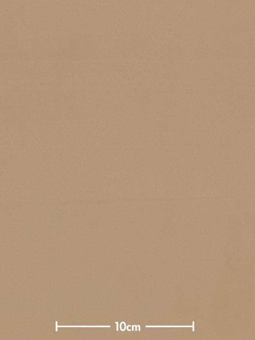 牛革【各サイズ】抗菌/エリート/グレージュ