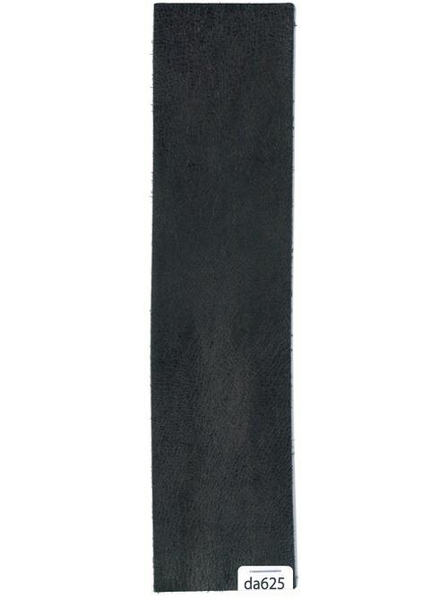 ラクダ革【5×21cm】プルアップ仕上げ/ネイビー/1.3mm/Bランク [ポイント10倍]