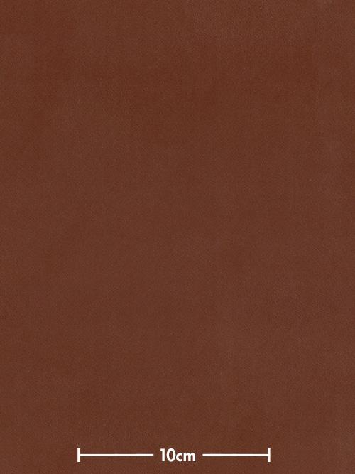 牛革【各サイズ】抗菌/エリート/マロン