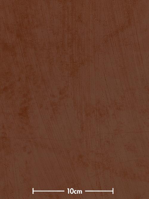 牛ヌメ革【各サイズ】ブライドルレザー/ブラウン