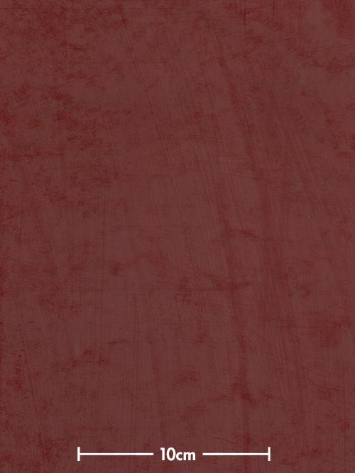 牛ヌメ革【各サイズ】ブライドルレザー/ワインレッド