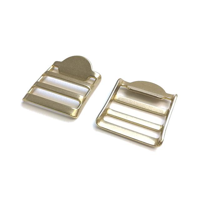 真鍮製/ハシゴ