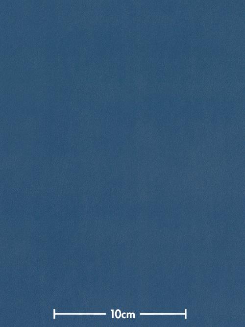 牛革【各サイズ】抗菌/エリート/ブルー
