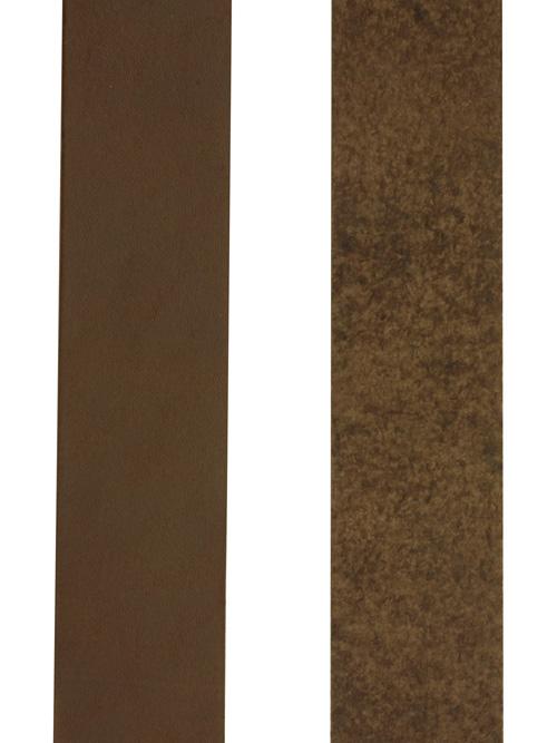 オールタンニンレース/30mm巾×170cm [SEIWA] [20%OFF]