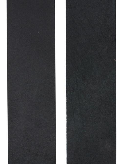 オールタンニンレース/38mm巾×170cm [SEIWA] [50%OFF]