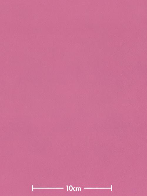 牛革【各サイズ】エリート/ピンク