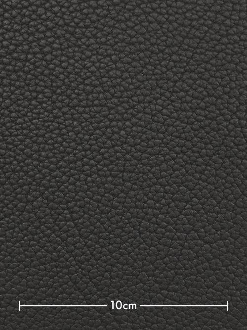 牛革【半裁】クリスパニール/2.3mm/グレイ [10%OFF]