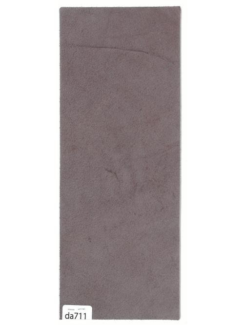 ラクダ革【8×21cm】プルアップ仕上げ/ワイン/1.5mm/Bランク [10%OFF]