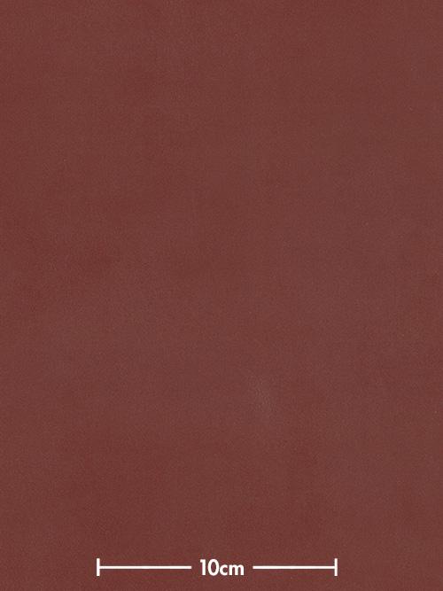 牛革【各サイズ】抗菌/エリート/ディープレッド