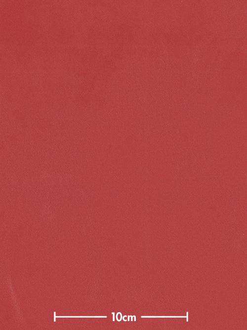 牛革【各サイズ】抗菌/エリート/レッド