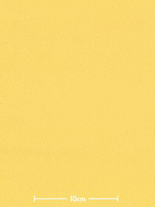 牛革【各サイズ】抗菌/ドラリーノ/イエロー