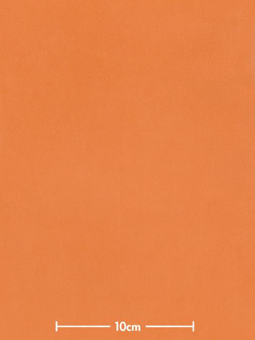 牛革【各サイズ】抗菌/エリート/オレンジ