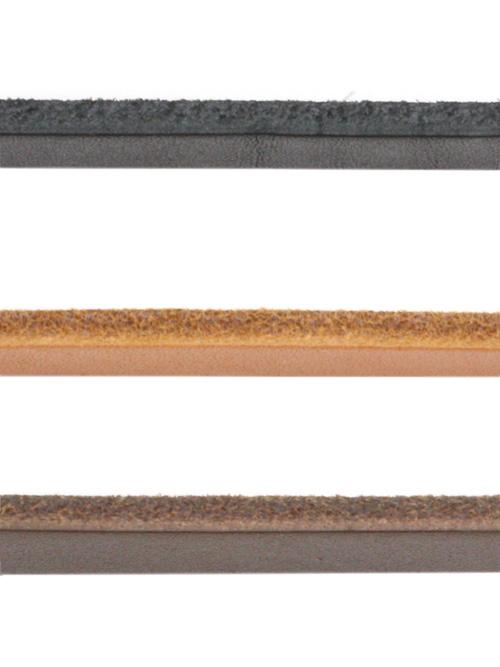 オールタンニンレース/10mm巾×170cm [SEIWA]