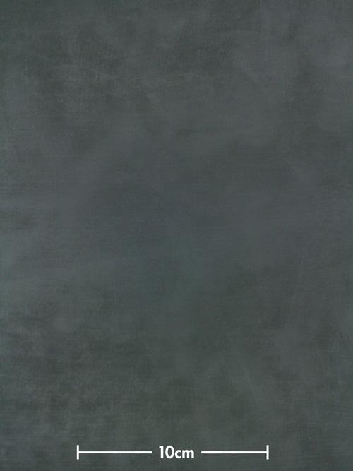 牛ヌメ革【各サイズ】ブライドルレザー/グリーン